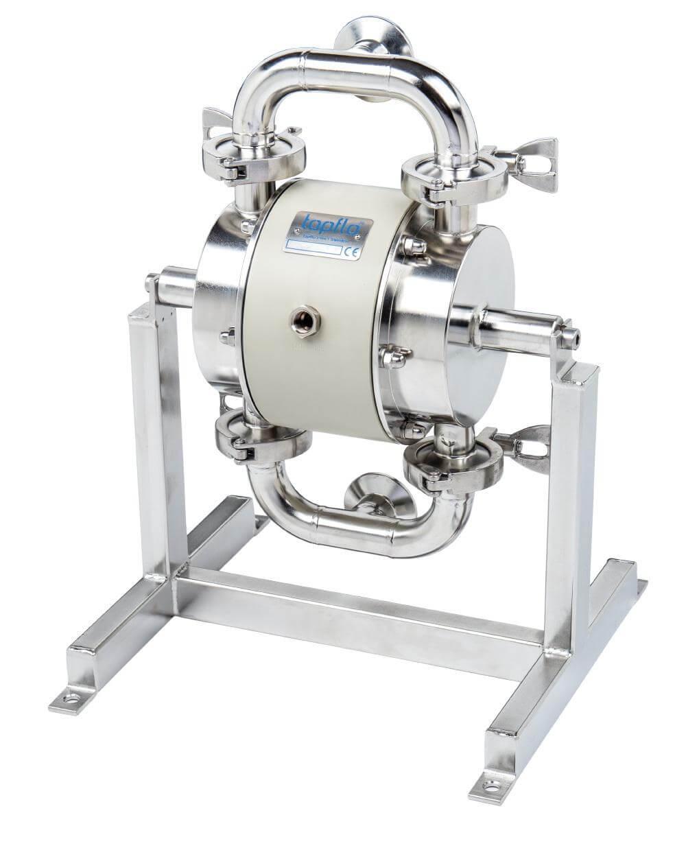 T80 diaphragm pumps brochure en t80 stt ccuart Images